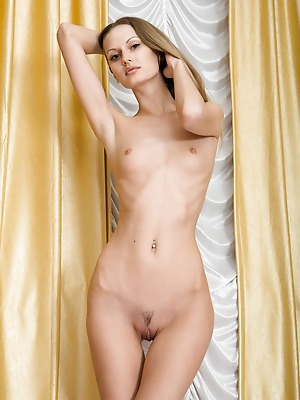 FemJoy  Cat  Older